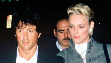 Sylvester Stallone accusé d'agression sexuelle: son ex-femme Brigitte Nielsen le défend