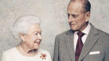 Découvrez les drôles de surnoms de la reine Elisabeth II