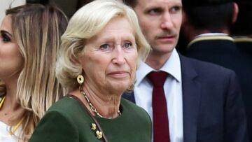 Les conseillers d'Emmanuel Macron accusés d'avoir pris le melon par une figure de l'Élysée