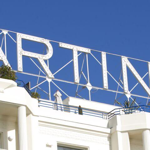 PHOTOS – Nommé catégorie Mer: L. Raphaël Beauty Spa à Cannes