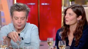VIDÉO – Chiara Mastroianni «exaspérée» par la réaction de son père lorsqu'elle lui a annoncé sa grossesse juste avant le festival de Cannes