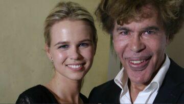 Igor Bogdanoff possédait un double secret des clefs de Julie Jardon, ce n'était pas la première fois qu'il s'introduisait chez elle