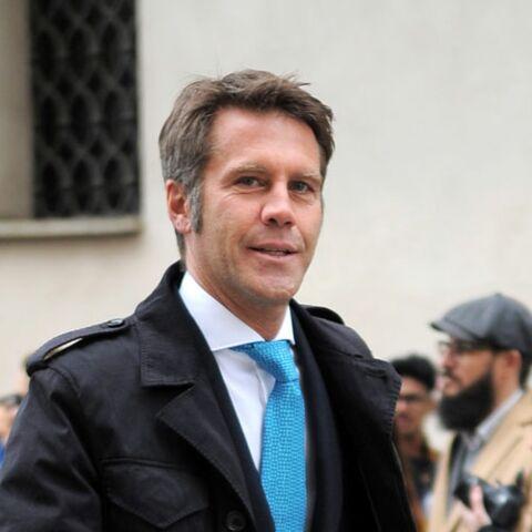 Le prince Emmanuel Philibert de Savoie a fait de la télé réalité pour être aimé des Italiens