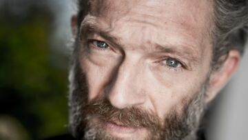 PHOTO – Pour l'anniversaire de Vincent Cassel, sa maman poste une photo émouvante