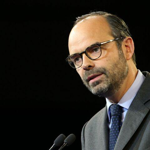 Harcèlement sexuel – les propos polémiques d'Edouard Philippe: «On ne doit pas s'interdire une certaine forme de séduction intellectuelle»