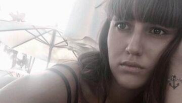 Laeticia Hallyday: Qui est sa jeune demi-sœur Margaux Thibaut, son tendre soutien face au cancer de Johnny