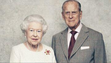 Découvrez les coulisses du dîner d'anniversaire de mariage de la reine