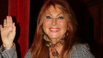 Stars 80: Julie Pietri et ses caprices critiqués par l'un des créateurs de la tournée