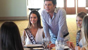 Miss France: les prétendantes recadrées sur leurs bonnes manières