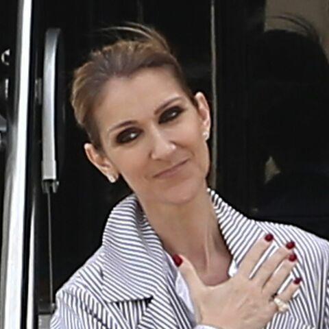 Céline Dion contrainte d'annuler un concert à cause de «douloureux spasmes», la chanteuse en a-t-elle trop fait entre sa tournée européenne et Las Vegas?
