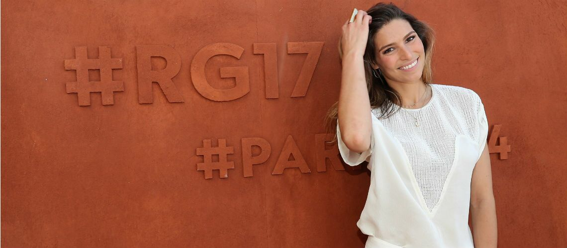 La grosse frayeur de l'ancienne Miss France Laury Thilleman victime d'un car-jacking