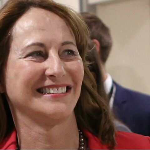 Ministre de l'Environnement, Ségolène Royal a sacrifié 5 ans de sa vie