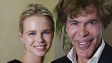Igor Bogdanoff sort du silence pour dire sa vérité après l'incident avec son ex-compagne