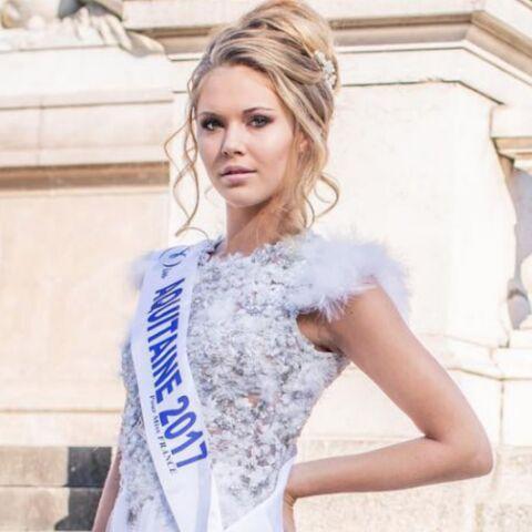 Affaire du truquage de l'élection de Miss Aquitaine: Sylvie Tellier répond
