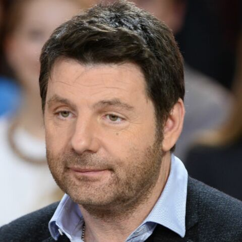 """Top Gear France: Philippe Lellouche affirme que Dominique Chapatte de Turbo """"est acheté par des marques automobiles"""""""