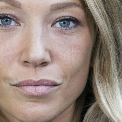 Laura Smet «fragilisée» par le succès: Nathalie Baye regrette la pression des médias