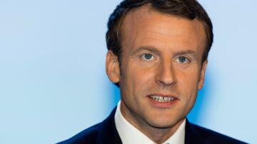 Emmanuel Macron, pris à partie par Manuel Ferrara, un acteur porno qui lui reproche de «diaboliser» les films X