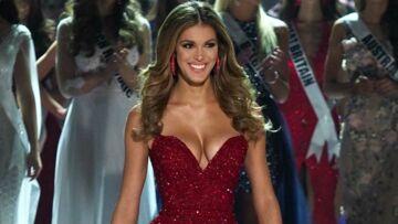 Iris Mittenaere: ses grands projets après son règne de Miss Univers