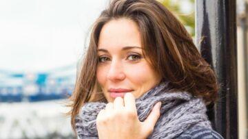 Bien-être: Comment protéger sa peau du froid?