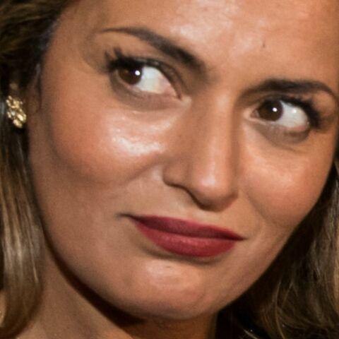 Prostitution dans la télé réalité: une chroniqueuse du Mad Mag fait des révélations préoccupantes