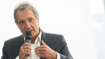 Jean-Jacques Bourdin ne décolère pas contre Thierry Ardisson: «Il a blessé Anne»