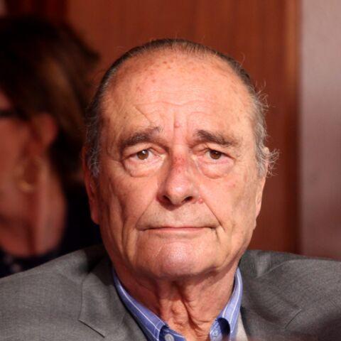 «Jacques Chirac a toute sa tête»: le photographe qui consacre un livre à l'ancien président donne de ses nouvelles