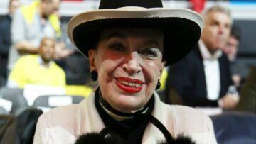 EXCLU – Geneviève de Fontenay ne veut plus de Miss en bikini? Sylvie Tellier lui répond.