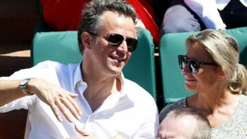 """Anne-Sophie Lapix: son coup de gueule contre les rumeurs sur son """"couple de pouvoir"""" avec Arthur Sadoun"""