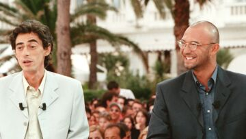Mort de Philippe Vecchi, son ami Alexandre Devoise revient sur le «choc»