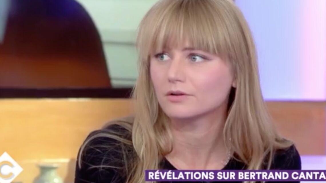 VIDEO – Le jour où les membres de Noir Désir ont décidé de mentir au procès de Bertrand Cantat
