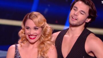 Danse avec les stars: Joy Esther éliminée surprise: le site de TF1 et Jean-Pierre Pernaut ne s'en remettent pas