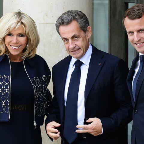 Brigitte Macron superstar en Chine: La première dame française source de curiosité