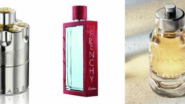 Cadeaux de Noël: 15 idées de parfums pour hommes à offrir