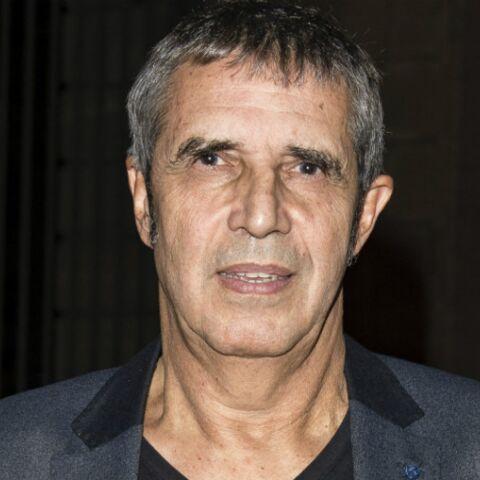 Julien Clerc a arrêté de peser ses aliments, le chanteur explique pourquoi il avait commencé un régime