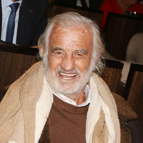 Jean-Paul Belmondo, l'as de la cascade: jusqu'à son AVC, l'acteur «était inarrêtable»