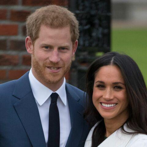 Meghan Markle, bien moins dépensière que Kate Middleton pour son mariage