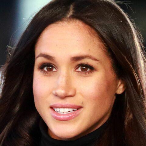 La Meghan Markle mania peut-elle nuire à Kate Middleton?
