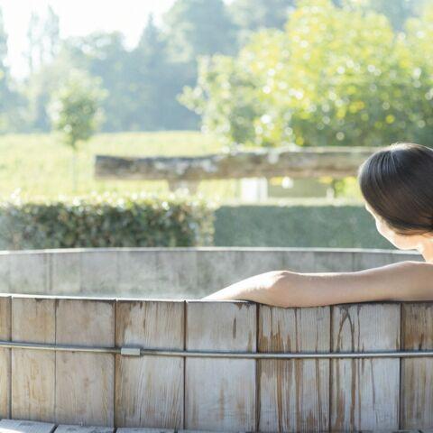 PHOTOS – Nommé catégorie Campagne: Spa Vinothérapie® à Bordeaux