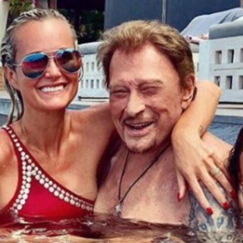 Photos – La villa Jade : 5 choses à savoir sur la maison de Johnny Hallyday à Saint-Barth'