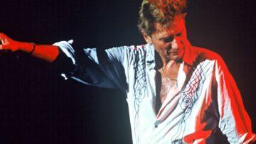 Mort de Johnny Hallyday: les 5 secrets derrière sa voix de feu