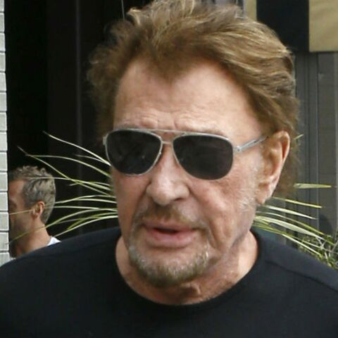 Un proche de Johnny Hallyday évoque la «douleur morale» du rockeur face à son état de santé à la fin de sa vie