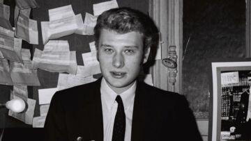Qui était Lee Halliday, le «papa de coeur» de Johnny Hallyday?