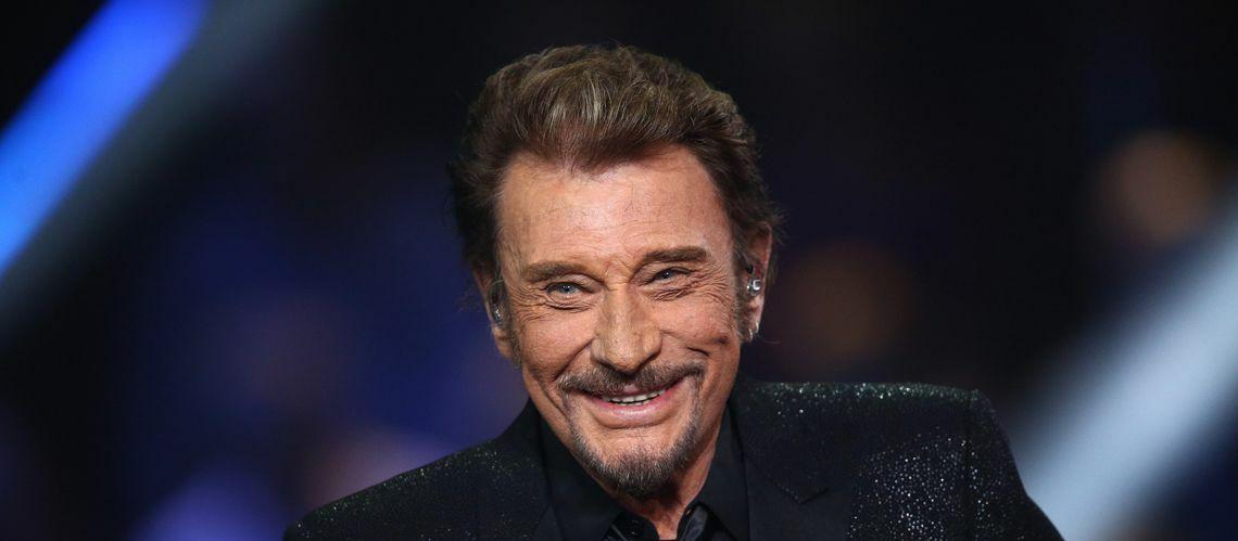 Obsèques de Johnny Hallyday: qui sont les stars qui vont prendre la parole à l'église de la Madeleine