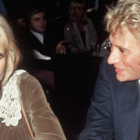 Johnny Hallyday: le jour où Sylvie Vartan n'a pas eu d'autre choix que de le quitter
