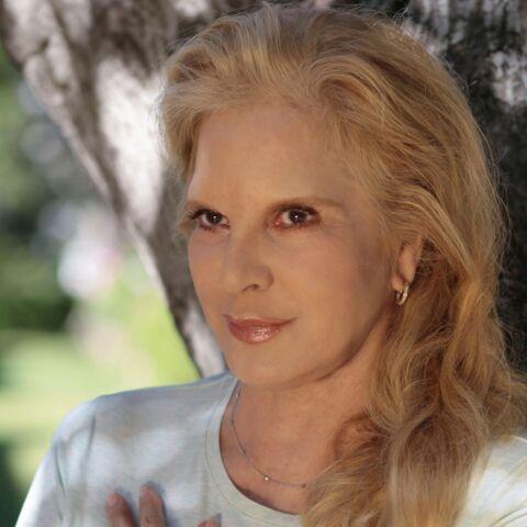Sylvie Vartan: le jour où Johnny Hallyday a failli la défigurer