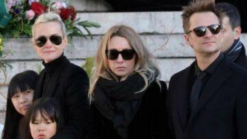 Héritage de Johnny Hallyday: que va-t-il laisser à ses enfants?