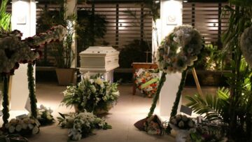Obsèques de Johnny Hallyday: Yarol Poupaud, Maxim Nucci, Caroline de Maigret: les proches unis pour la veillée funèbre