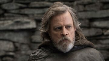 Star Wars – Mark Hamill : « C'est difficile de vivre sans Carrie Fisher »