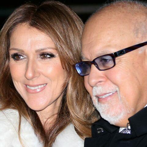 Biopic sur Céline Dion: découvrez quel acteur va incarner René Angelil