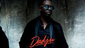 VIDEO – Revivez le live de Dadju dans l'Appart Gala!